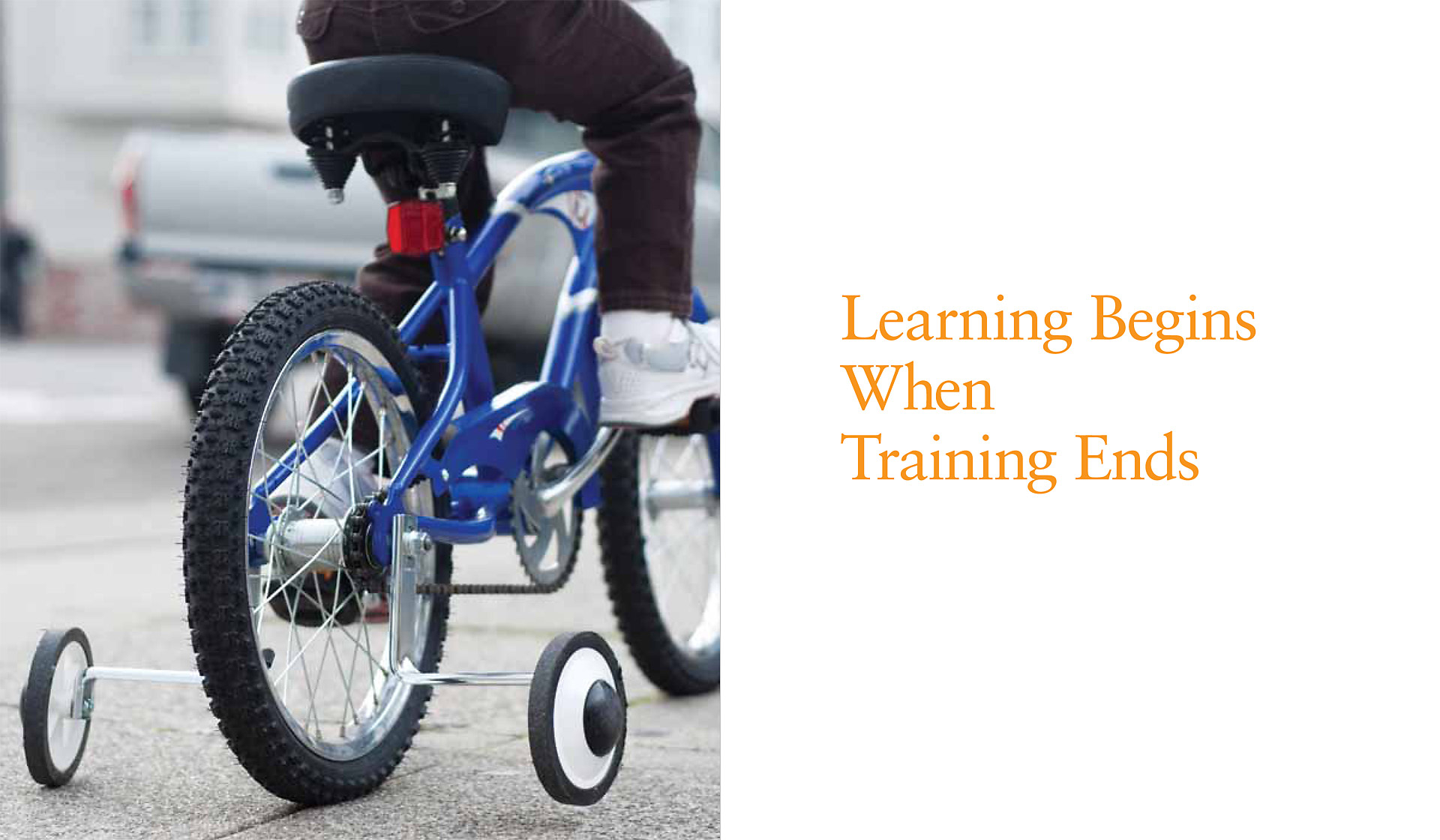EmersonBook-trainingwheels.jpg